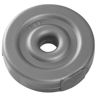 Блин композитный Euro-Classic 1,25 кг (d26)