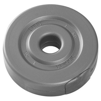Блин композитный Euro-Classic 1 кг (d26)