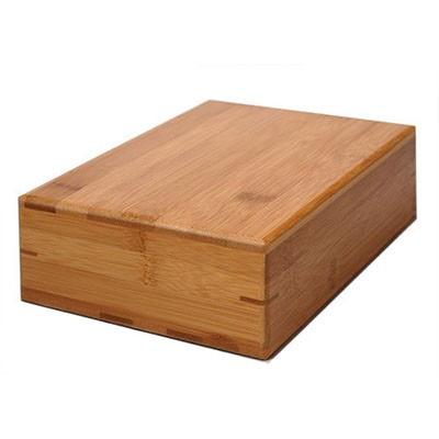 Блок для занятий йогой Lite Weights 5495LW
