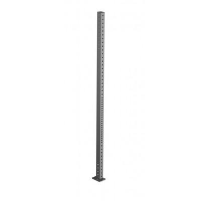 СR 38 Стойка вертикальная 2300