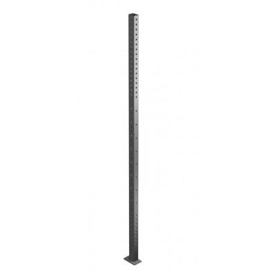 СR 39 Стойка вертикальная 2750